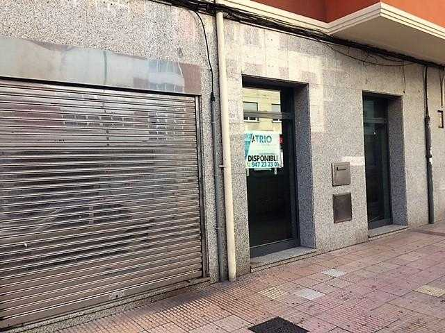 Local-comercial-en-Calle-Madrid-